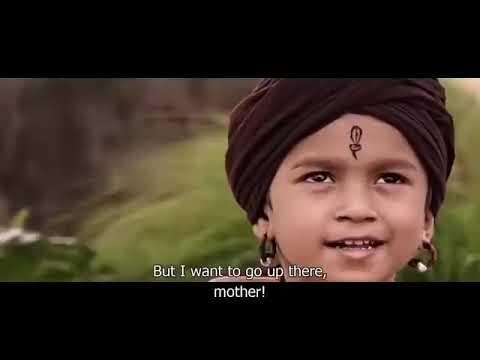 Download Bahubali full hindi movie 2015