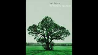 Sam Roberts- We Were Born in a Flame