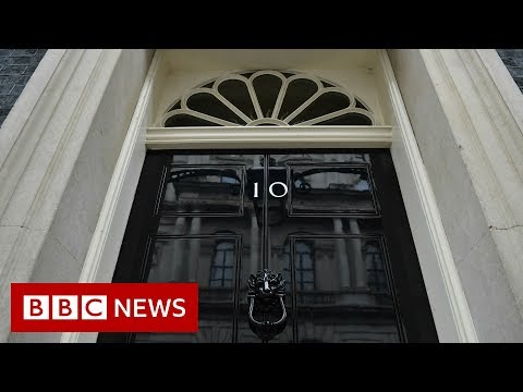 General Election 2019: One week to go – BBC News