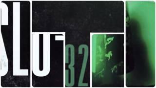 Rawcutz - SloFi Sessions (Maschine Ableton Packs)