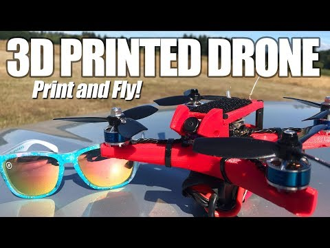 3d-printed-racing-drone---can-it-rip-balls?-🙌🏻
