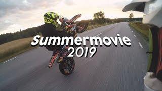 Summermovie 2019 Alin