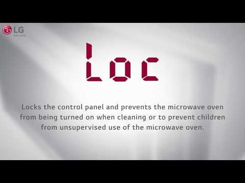 lg-neochef™---child-lock-feature