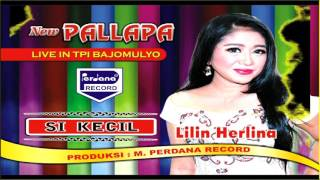 Lilin Herlin Si Kecil New Pallapa Official