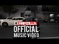 Shem Taylor - Scrape music video - Christian Rap
