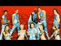 DJ BoBo SHADOWS OF THE NIGHT Official Music Video mp3