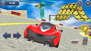 jogos-de-carros-para-crian-as-city-racing-hero-stunt-carros-de-brinquedos