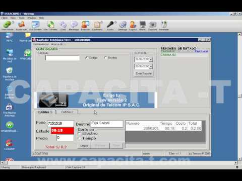 configuracion-software-t2-manejo-1.wmv