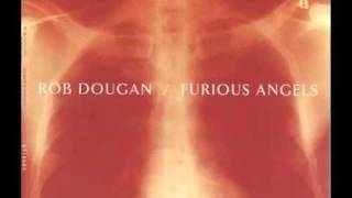 Video Rob Dougan - Furious Angels (Orchestral Version) download MP3, 3GP, MP4, WEBM, AVI, FLV Oktober 2018