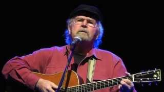 Watch Tom Paxton Ramblin Boy video