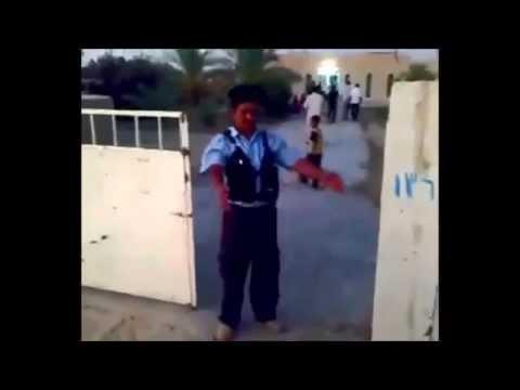 بازرسی در قزوین
