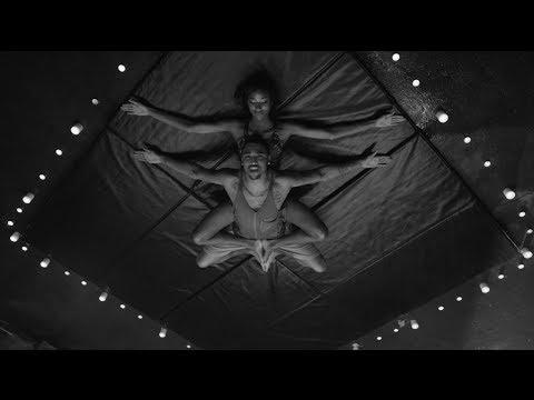 Trey Songz - Na Na [Jazzma Version]