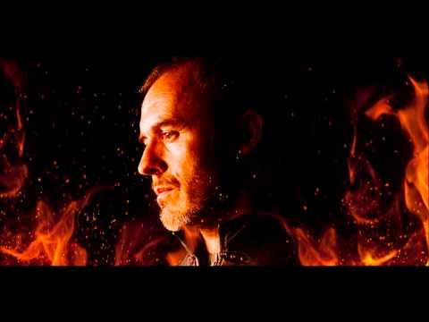 Game Of Thrones - Warrior Of Light