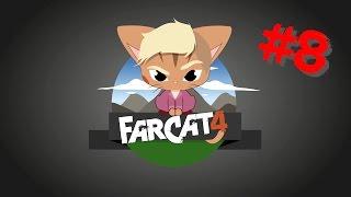 FarCry 4 #8 - Stealth Sui Tetti