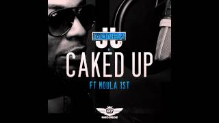 Watch Jj Money Caked Up video