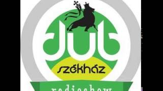 A Dub Székház bemutatja: Rekordidő 2013.07.01.