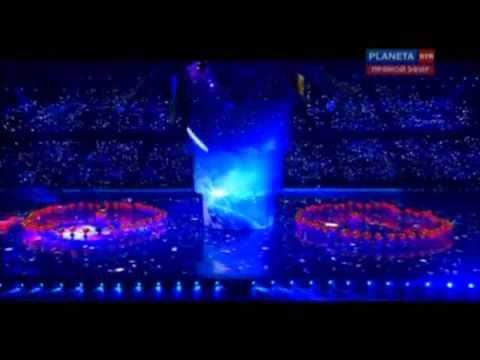 Lara Fabian new song 2011 always live