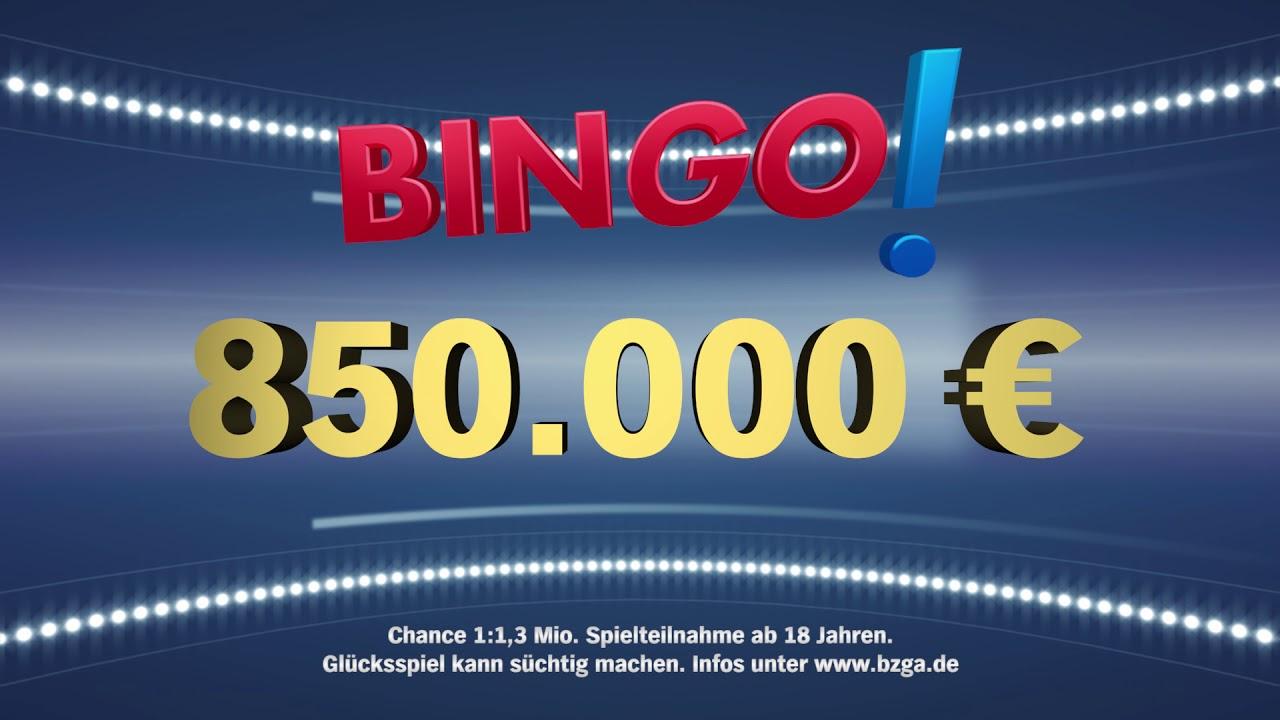 www lotto niedersachsen de