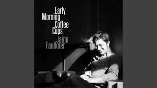Play Early Morning Coffee Cups