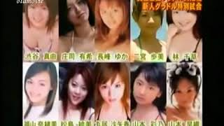 Game show Jepang terpopuler dan hot