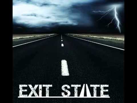 Exit State - And She Said (Acoustic)