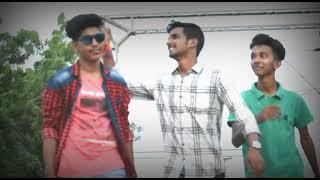#Yarri_hai #newsong #swarooppadhi7#trending#song#newsong#yaaraterimeri#newhindisong#Hindisong