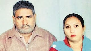 Faridkot: 4 Members Of A Family Commit Suicide By Jumping Into Canal