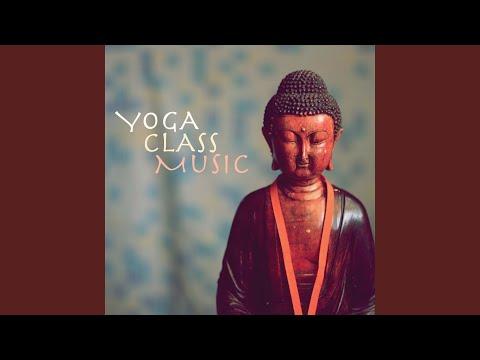 Top Tracks - Yoga Music for Class Maestro