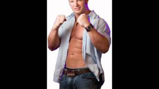 cancelled wwe moments aj styles in wwe