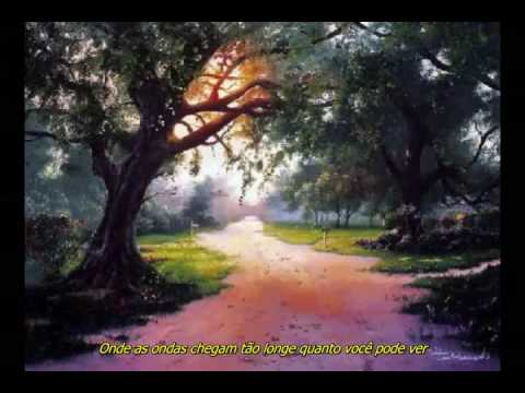 Greenwaves - Secret Garden (legendado)