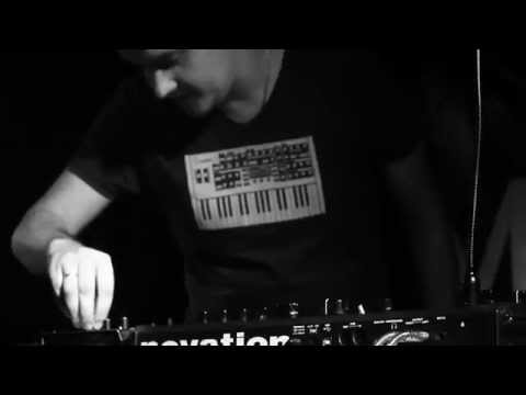 Midimode live 5.12.2014