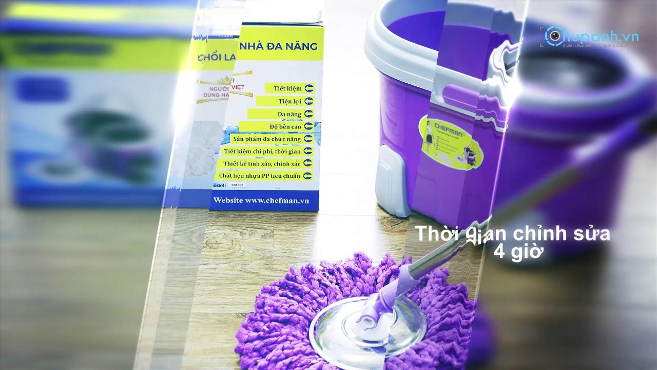 Chụp ảnh sản phẩm giá rẻ Đèn Sưởi Nhà Tắm  [ HẬU TRƯỜNG CHUPANH.VN]