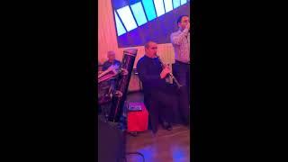 Download lagu Eghishe Gasparyan klarnet & Bellagio live 06.01. 2019