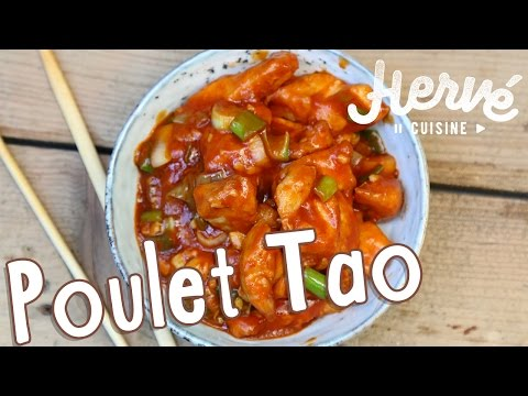 poulet-general-tao-ou-tso-:-recette-cuisine-chinoise