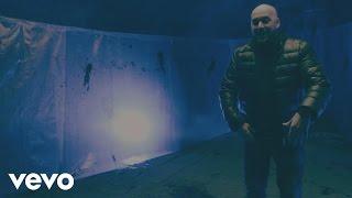 Kool Savas - Matrix (Video)