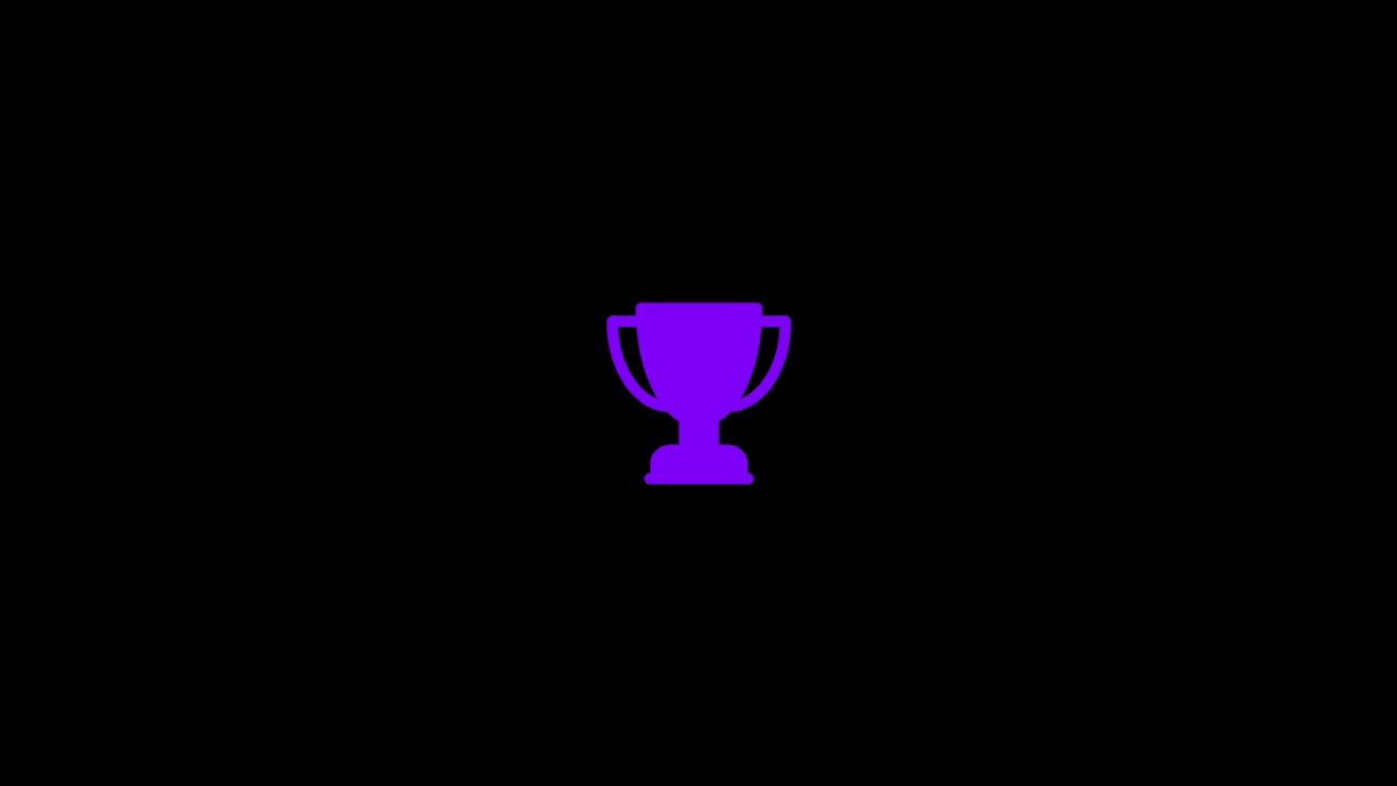 """(FREE) Drake Type Beat - """"Trophy"""""""