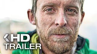 DURCH DIE WAND Trailer German Deutsch (2018) Exklusiv