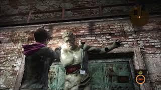 Fucking Statue