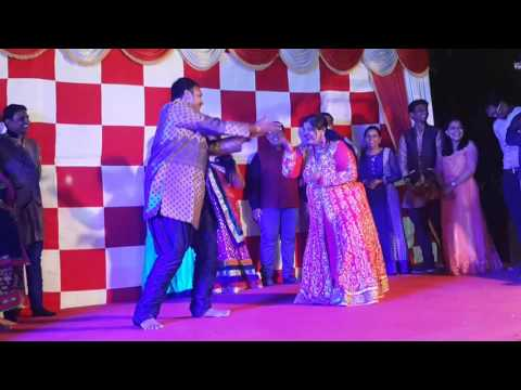 Mujse dosti karoge medley song dance parformance richa mairege