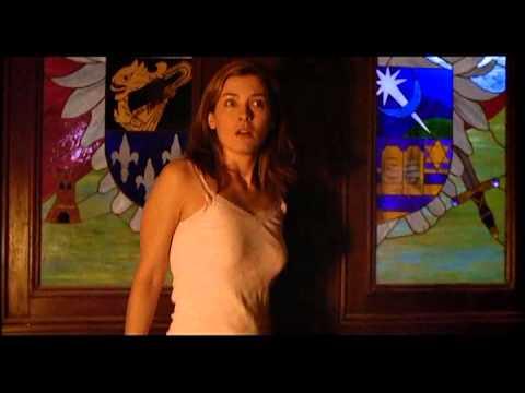 Penny Dreadful Movie Trailer