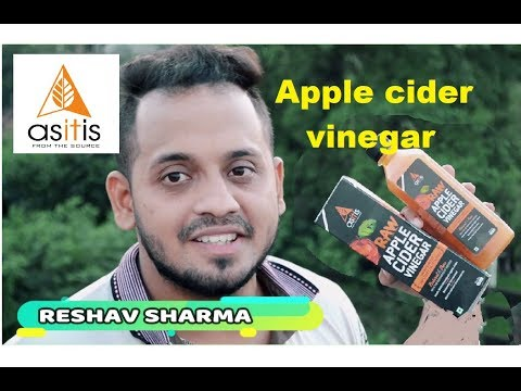 asitis-apple-cider-vinegar-|-about-a-apple-cider-vinegar-|-best-apple-cider-vinegar-in-india