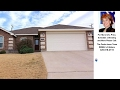 5525 Yellow Brick Road, Abilene, TX Presented by The Paula Jones Team.