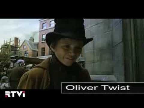 >> Watch Full Oliver Twist (The Criterion Collection)