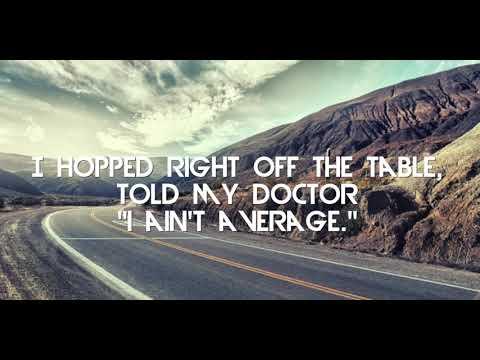 NF  Green Lights lyrics