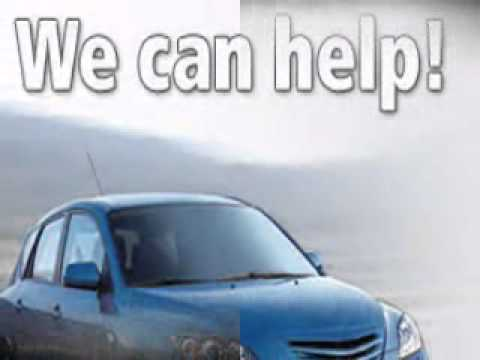 bad credit car loans chattanooga