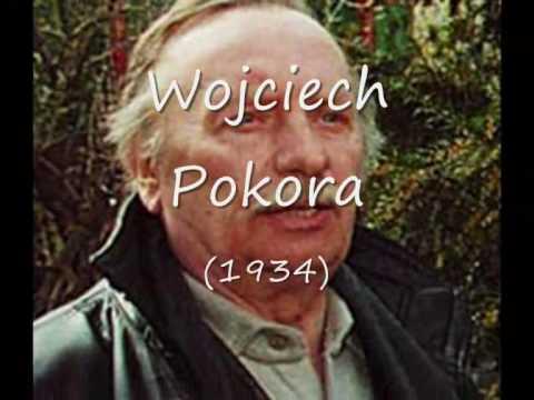 Najlepsi Polscy Aktorzy