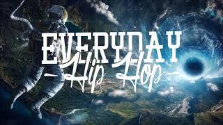 DJ London - Lit Af [Hip Hop Instrumental]