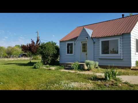 Farm property for sale near Dolores, CO Colorado Farm For Sale