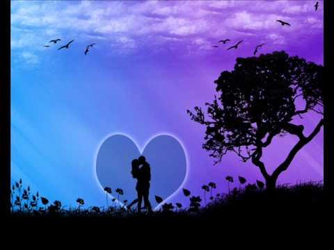 My Love [ Instrumental ]