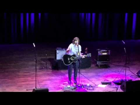 Indigo Girls, Romeo and Juliet (Live, 2017)